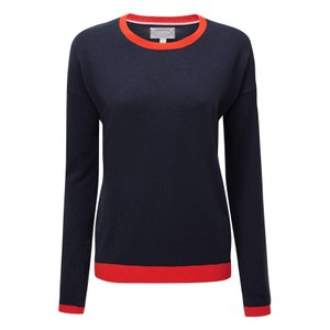 Jessica Jumper Navy
