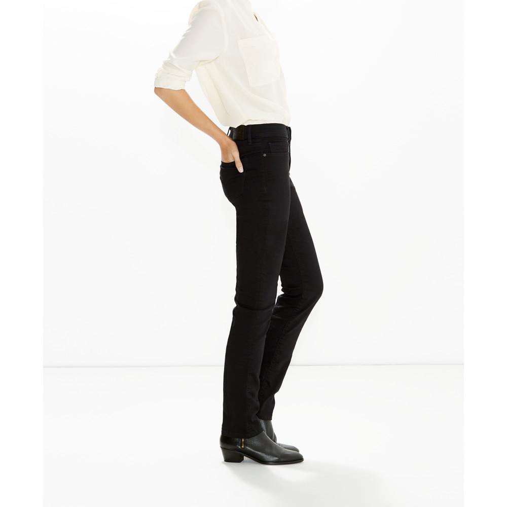 Levis 312 Shaping Slim Jean - 32
