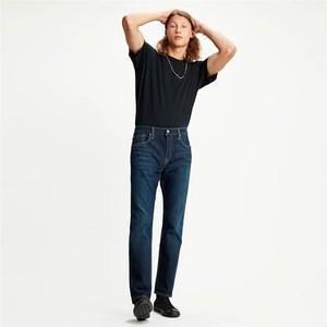 502 Taper Jeans Biologia Adv