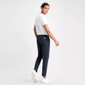 XX Chino Standard Taper Baltic Navy