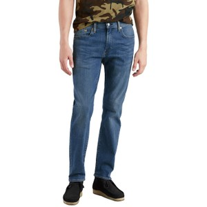 Levis 502 Regular Taper 32 In Leg Crocodile Adapt