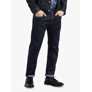 Levis 502 Regular Taper Rock Cod