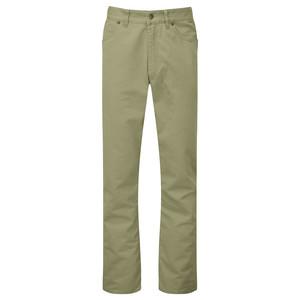 Canterbury Jeans 34 In Leg
