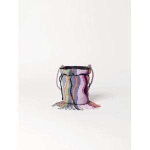 Wave Tora Bag Multicolour