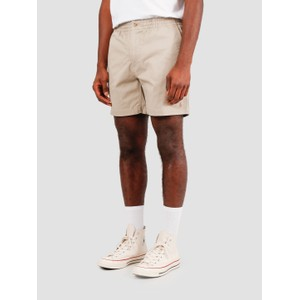 Polo Ralph Lauren Prepster Classic Short Khaki Tan