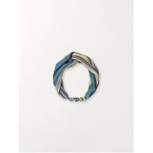 Glittery Hairband Limelight