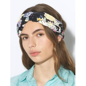 Tody Hairband Multi