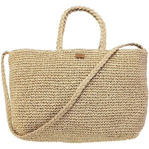 Windang Beach Bag Natural