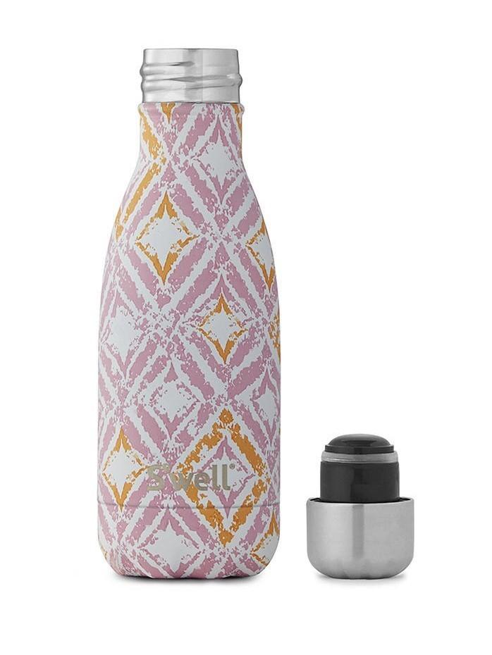 Swell Resort Flask Odisha