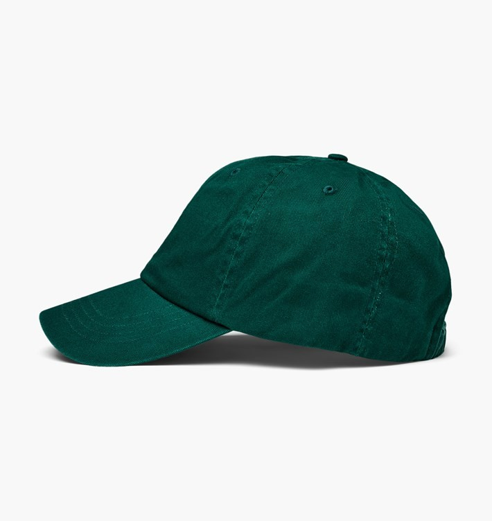 Polo Ralph Lauren Classic Sports Cap Green