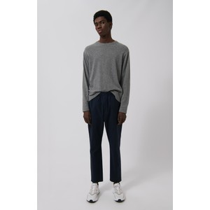 Leni Trousers Navy