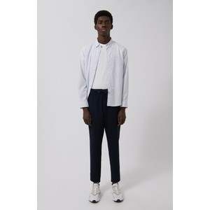 Training Colette Trousers Navy