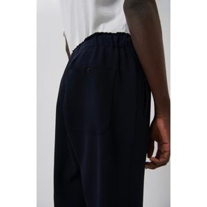 Loreak Training Colette Trousers Navy