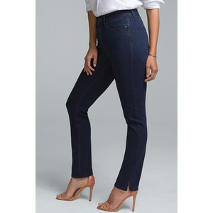 NYDJ Shape Slim Straight Bowen
