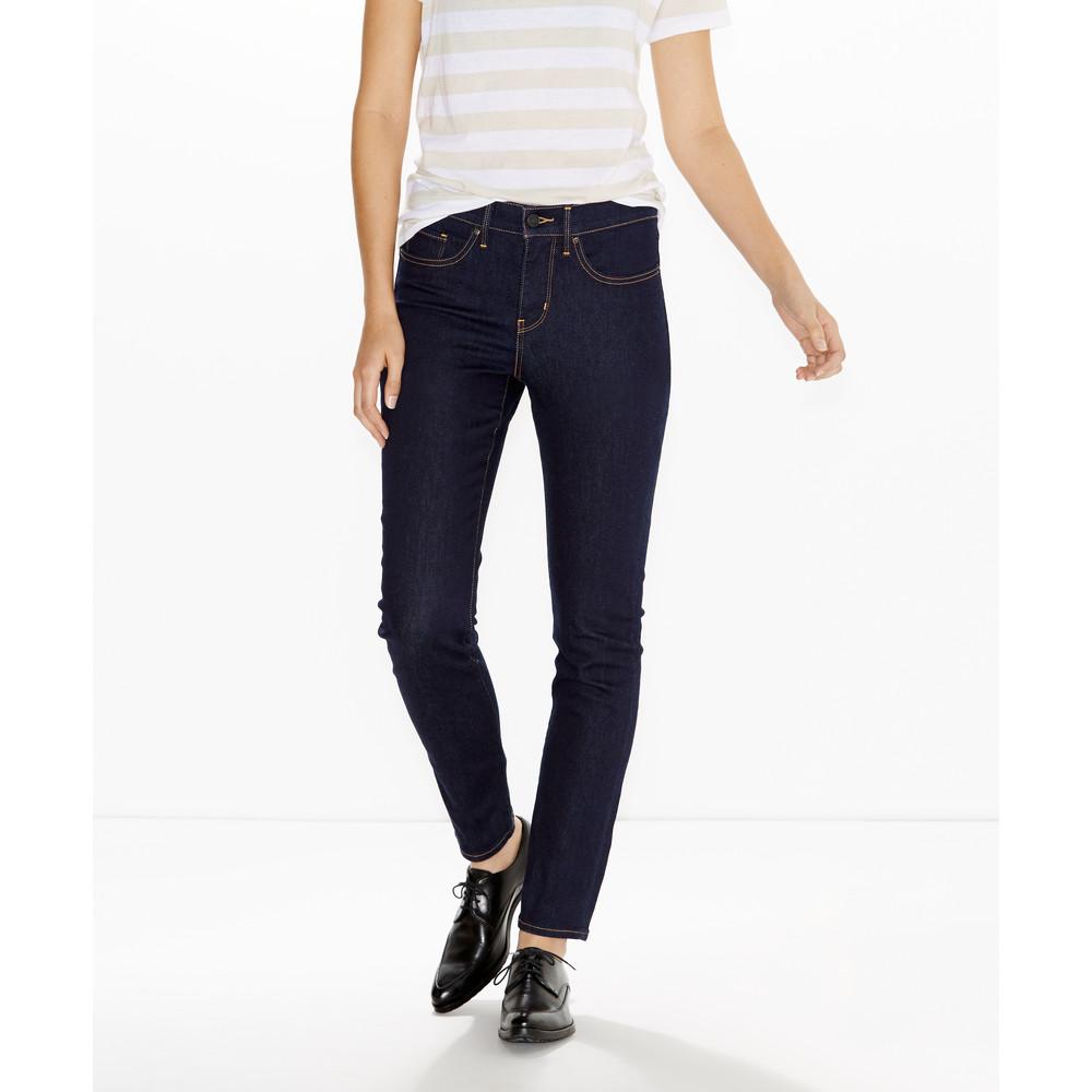 Levis 312 Shaping Slim Jean - 34