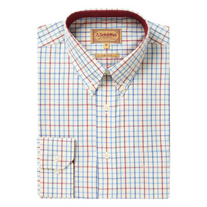 Banbury Shirt