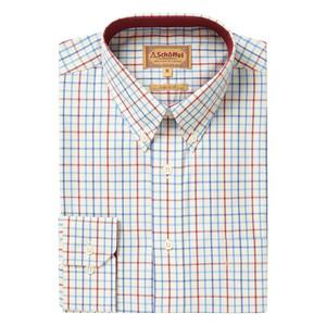 Banbury Shirt