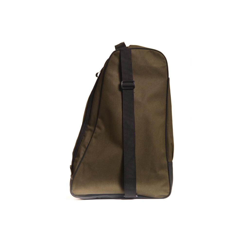 Le Chameau Boot Bag Vert Chameau