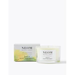 Neom Organics Travel Candle Feel Refreshed