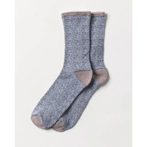 Becksondergaard Dina Animal Sock Aleutian