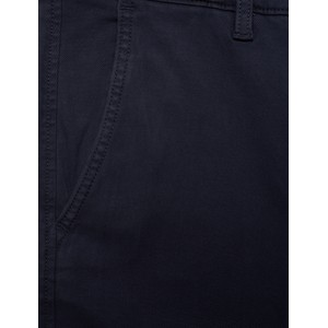 Levis XX Chino Standard Taper Baltic Navy