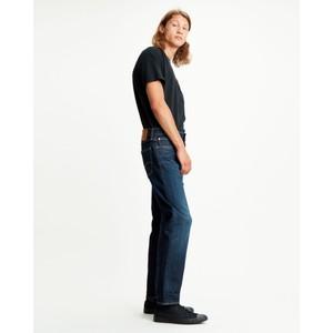 Levis 502 Taper Jeans Biologia Adv