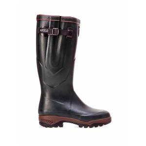 Parcours 2 Iso Boots Bronze