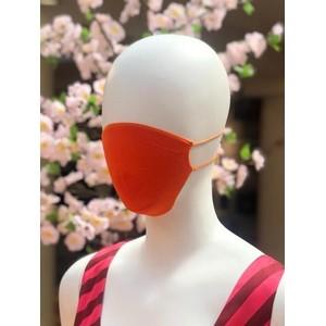 Cavells Face Masks Aqua