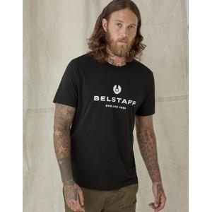 1924 T Shirt Black