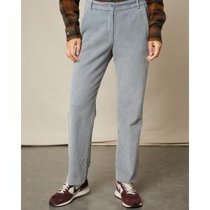 Premier Cord Trousers Horizon