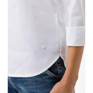 Brax Victoria Shirt White