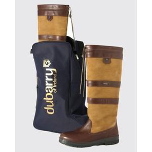 Dromoland Boot Bag Navy