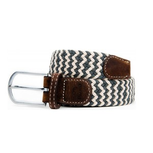Billybelt The Braided Belt in Panama