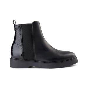BIllie Chelsea Boot Black