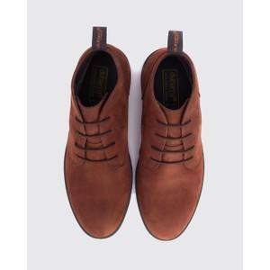 Dubarry Cavan Boot Walnut