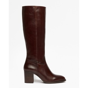 Gainsbourg Florentic Boot Conker