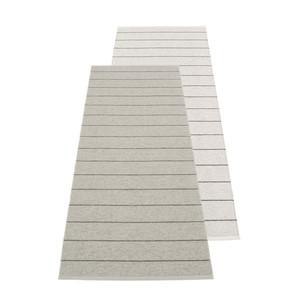 Pappelina Carl Warm Grey/Fossil Grey Warm Grey/Fossil Grey