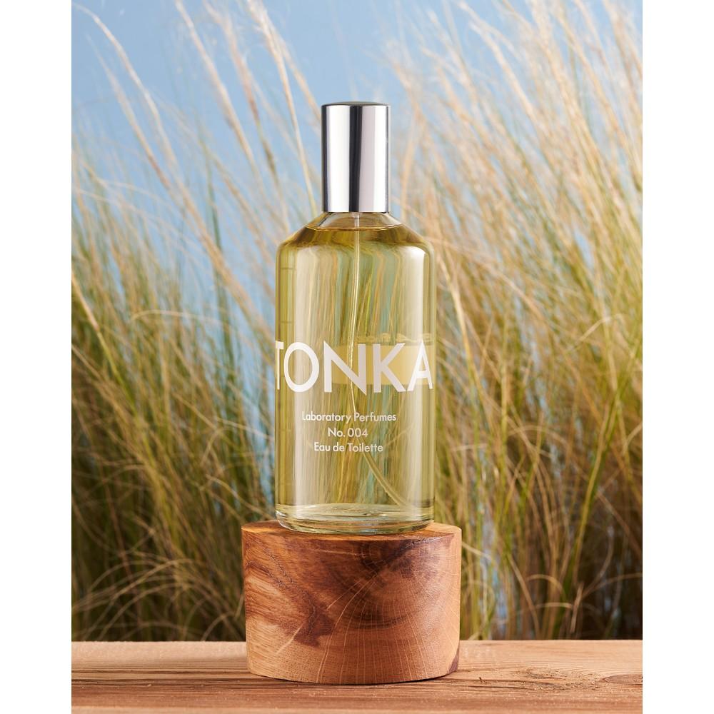 Laboratory Perfumes Tonka Eau de Toilette 100ml