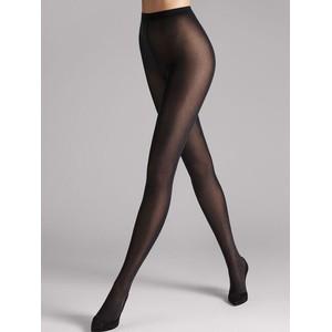Velvet de Luxe 50 Black