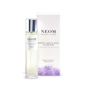Pillow Mist Perfect Nights Sleep Tranquility