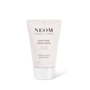 Neom Organics Hand Balm Uplifting
