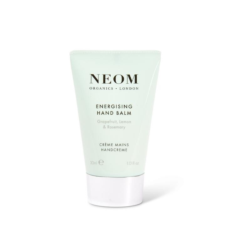 Neom Organics Hand Balm Energising