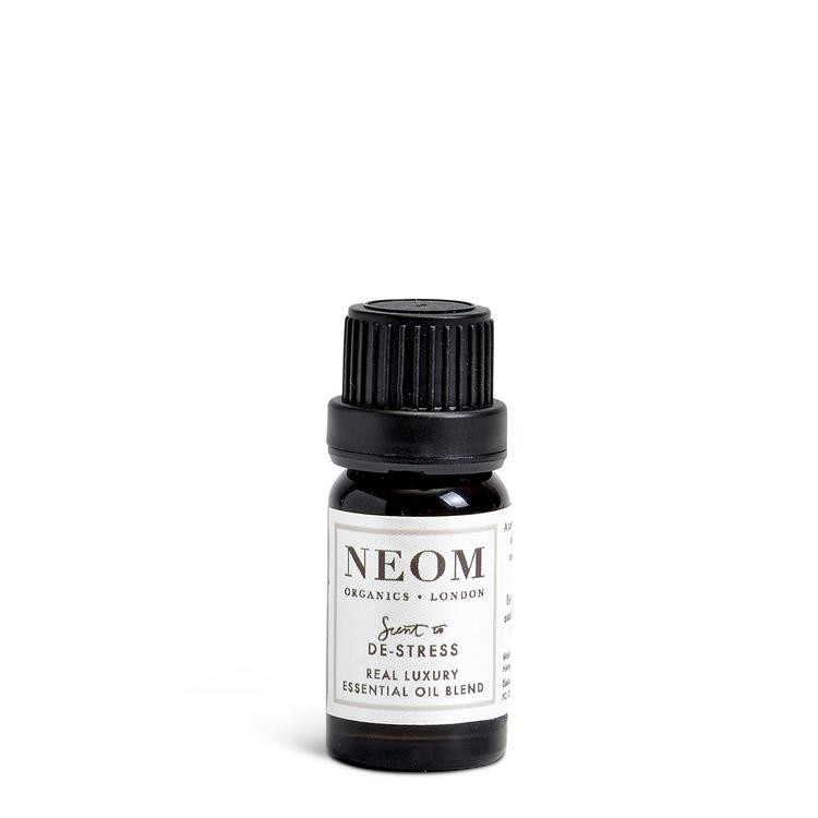 Neom Organics Essential Oil Scent to De-Stress