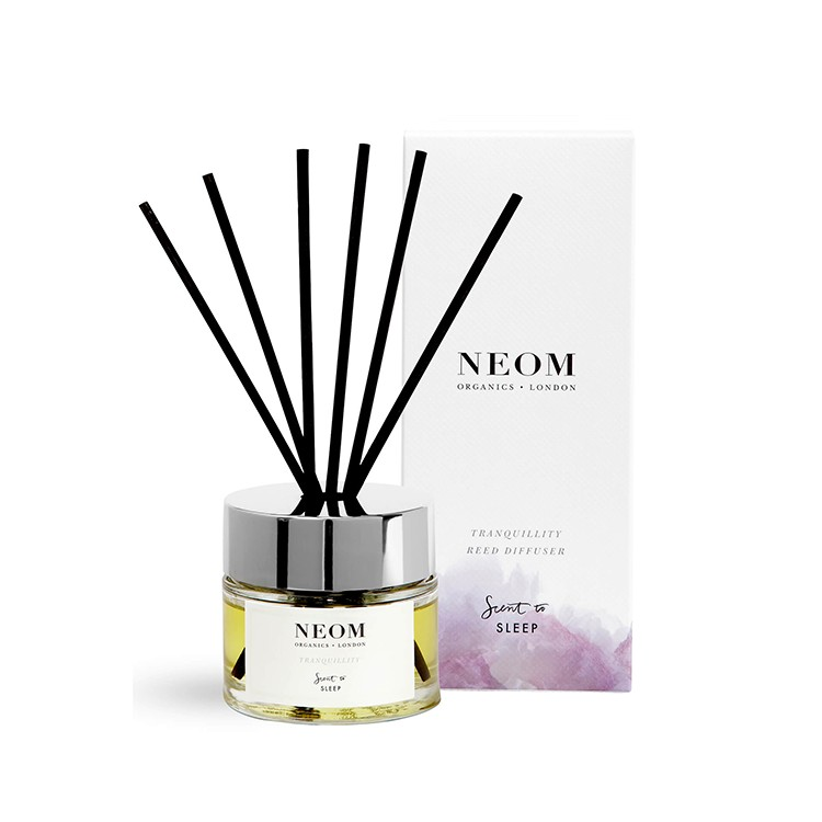 Neom Organics Reed Diffuser Tranquility