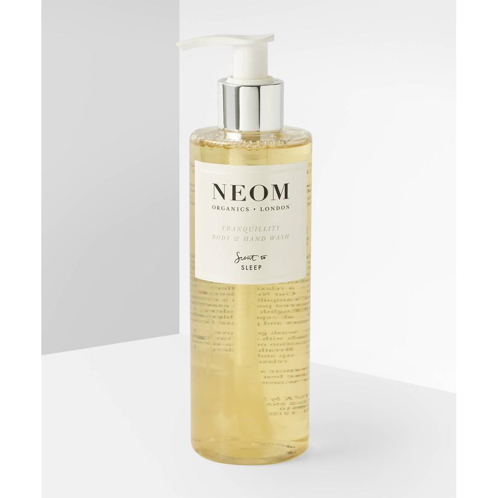 Neom Organics Body & Hand Wash Tranquility