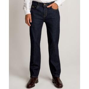 Ramco Denim Jeans Indigo