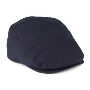 Finnean Cap Navy