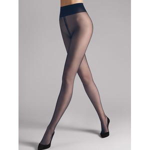 Wolford Individual 10 in Admiral