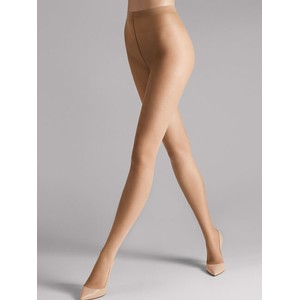 Wolford Sheer 15 in Fairly Light