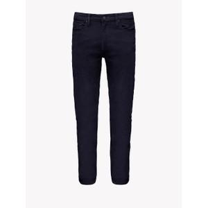 Ramco Moleskin Jeans 32 In Leg Navy